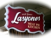 lasyones-facade-005